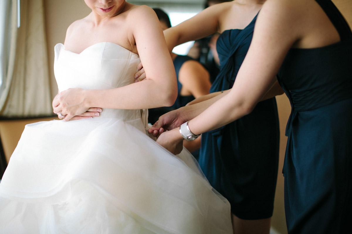 joeewong-victoriaanthony-ritz-carlton-toronto-wedding-0018