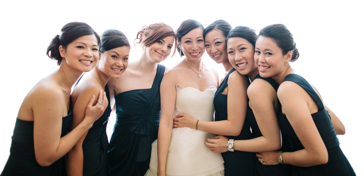 joeewong-victoriaanthony-ritz-carlton-toronto-wedding-0021