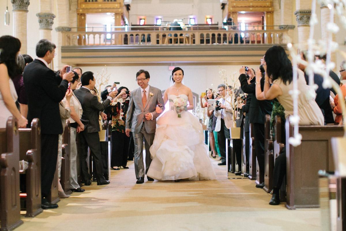 joeewong-victoriaanthony-ritz-carlton-toronto-wedding-0023