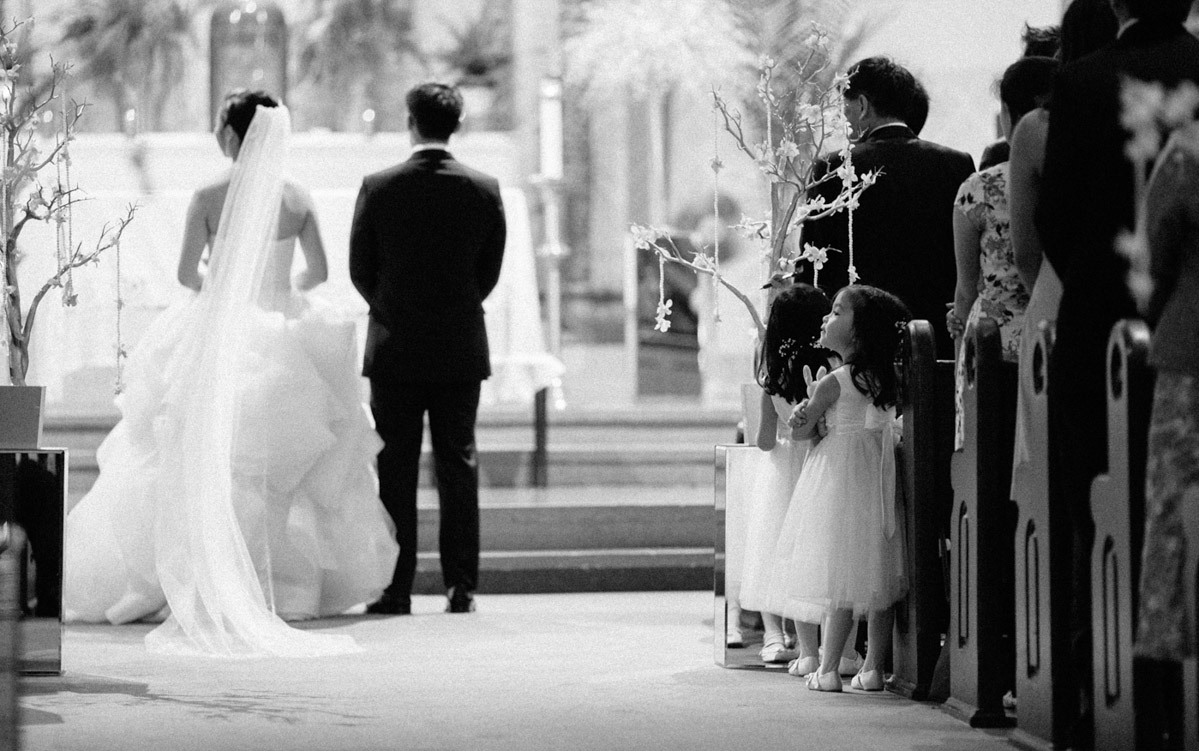joeewong-victoriaanthony-ritz-carlton-toronto-wedding-0025