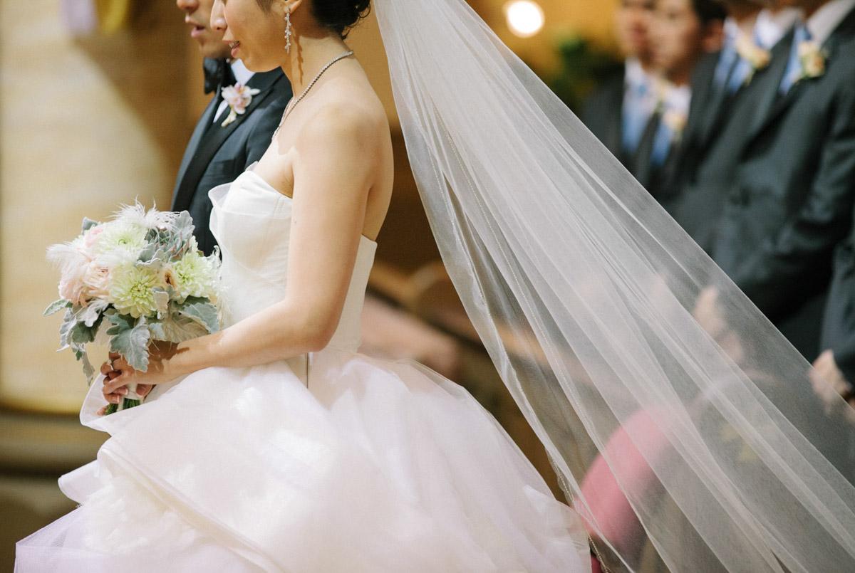 joeewong-victoriaanthony-ritz-carlton-toronto-wedding-0026