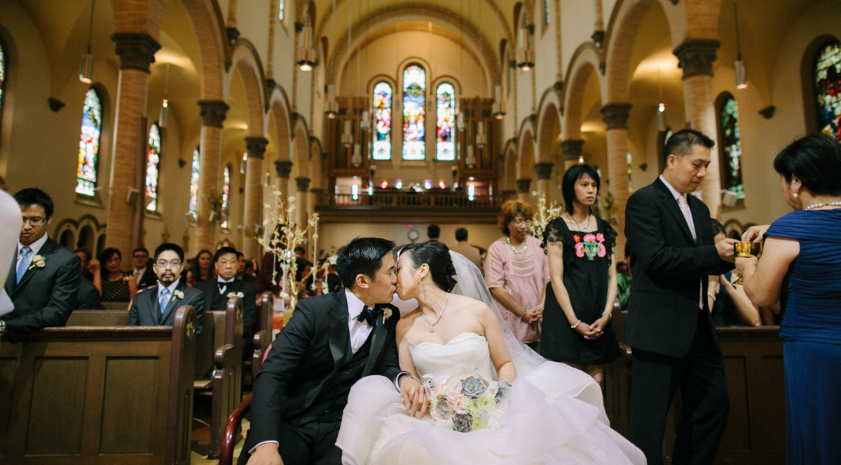 joeewong-victoriaanthony-ritz-carlton-toronto-wedding-0029