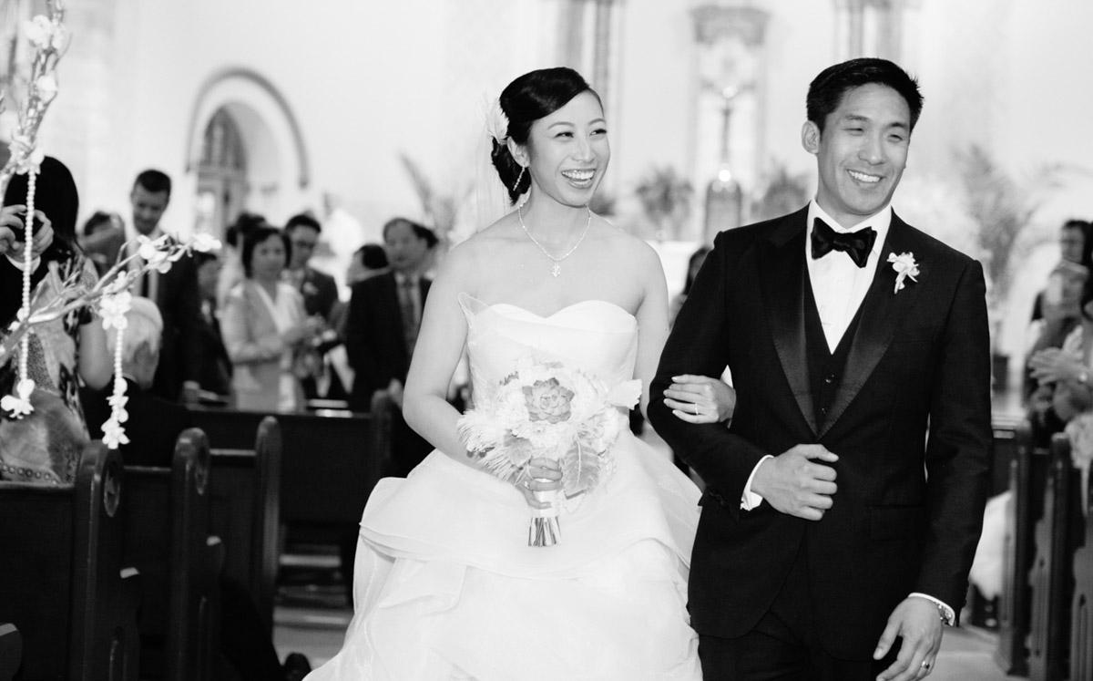 joeewong-victoriaanthony-ritz-carlton-toronto-wedding-0030