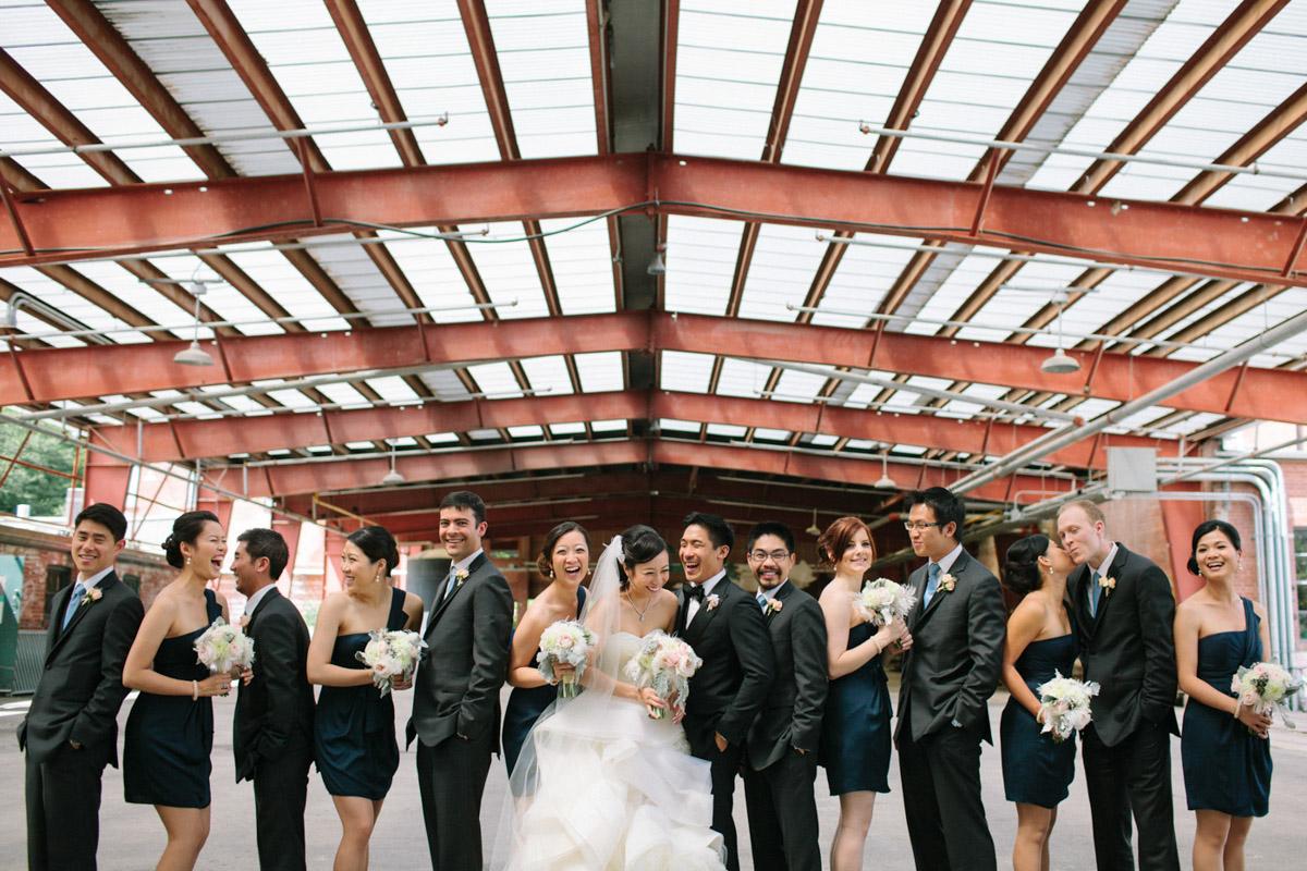 joeewong-victoriaanthony-ritz-carlton-toronto-wedding-0031