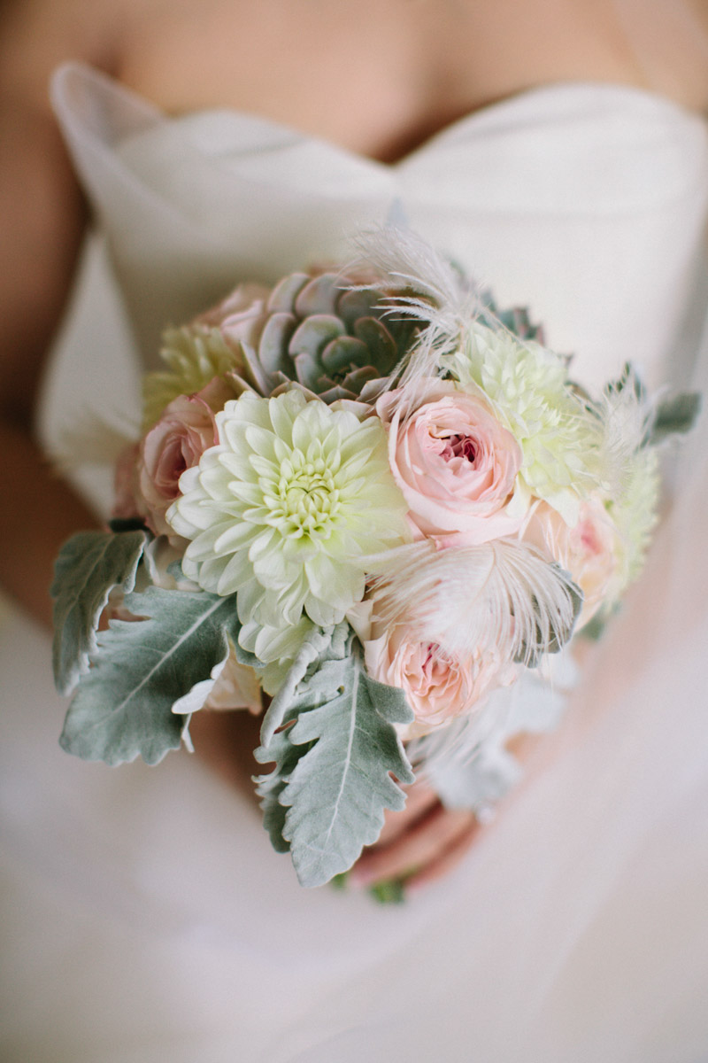 joeewong-victoriaanthony-ritz-carlton-toronto-wedding-0033
