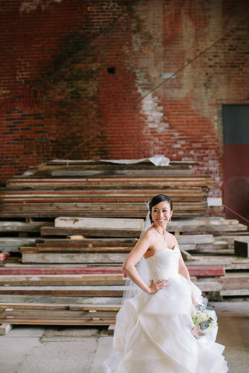 joeewong-victoriaanthony-ritz-carlton-toronto-wedding-0034