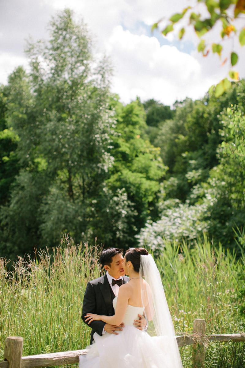 joeewong-victoriaanthony-ritz-carlton-toronto-wedding-0035