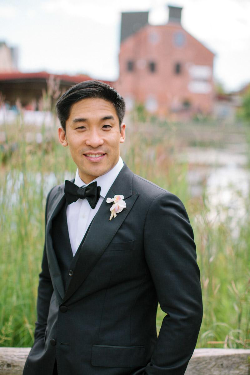 joeewong-victoriaanthony-ritz-carlton-toronto-wedding-0036