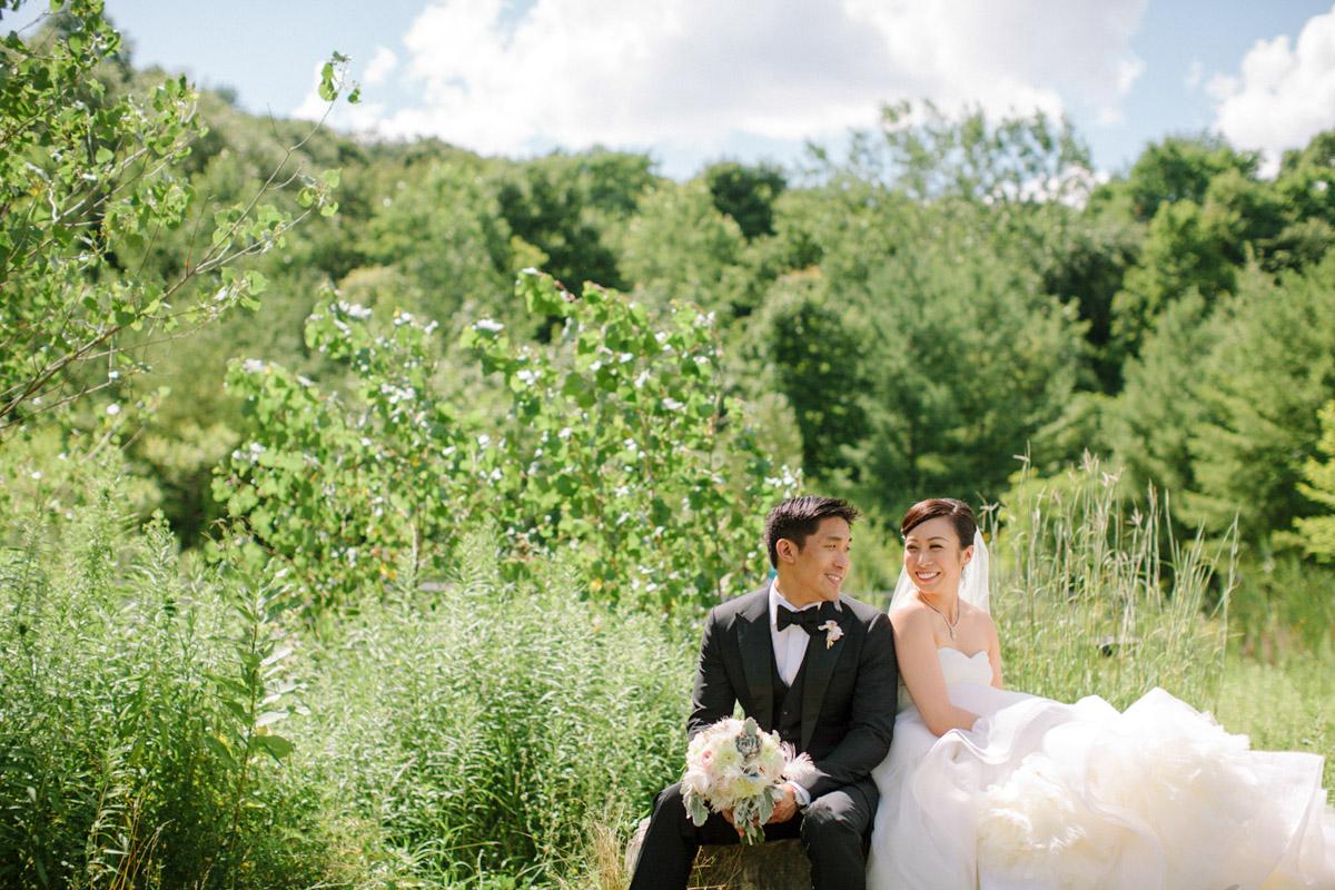 joeewong-victoriaanthony-ritz-carlton-toronto-wedding-0037