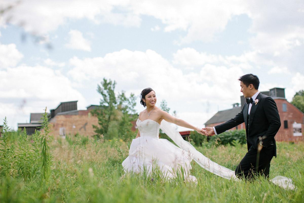 joeewong-victoriaanthony-ritz-carlton-toronto-wedding-0038