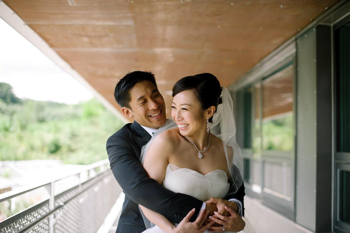 joeewong-victoriaanthony-ritz-carlton-toronto-wedding-0039v2