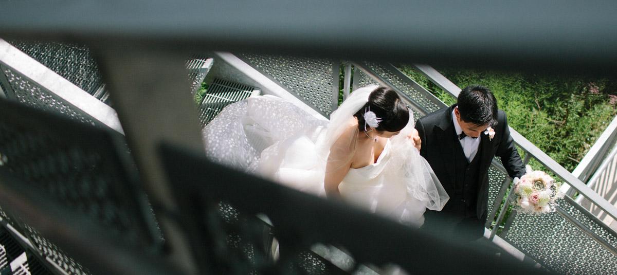 joeewong-victoriaanthony-ritz-carlton-toronto-wedding-0040