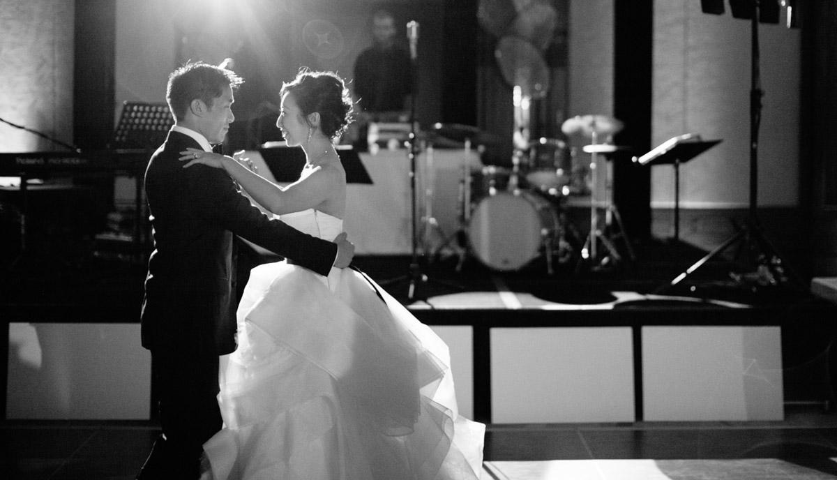 joeewong-victoriaanthony-ritz-carlton-toronto-wedding-0047