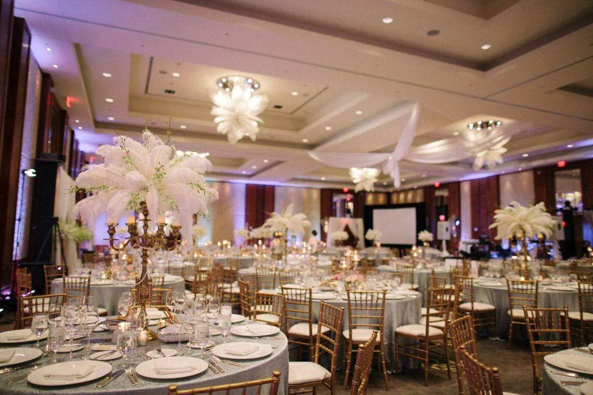 joeewong-victoriaanthony-ritz-carlton-toronto-wedding-0048