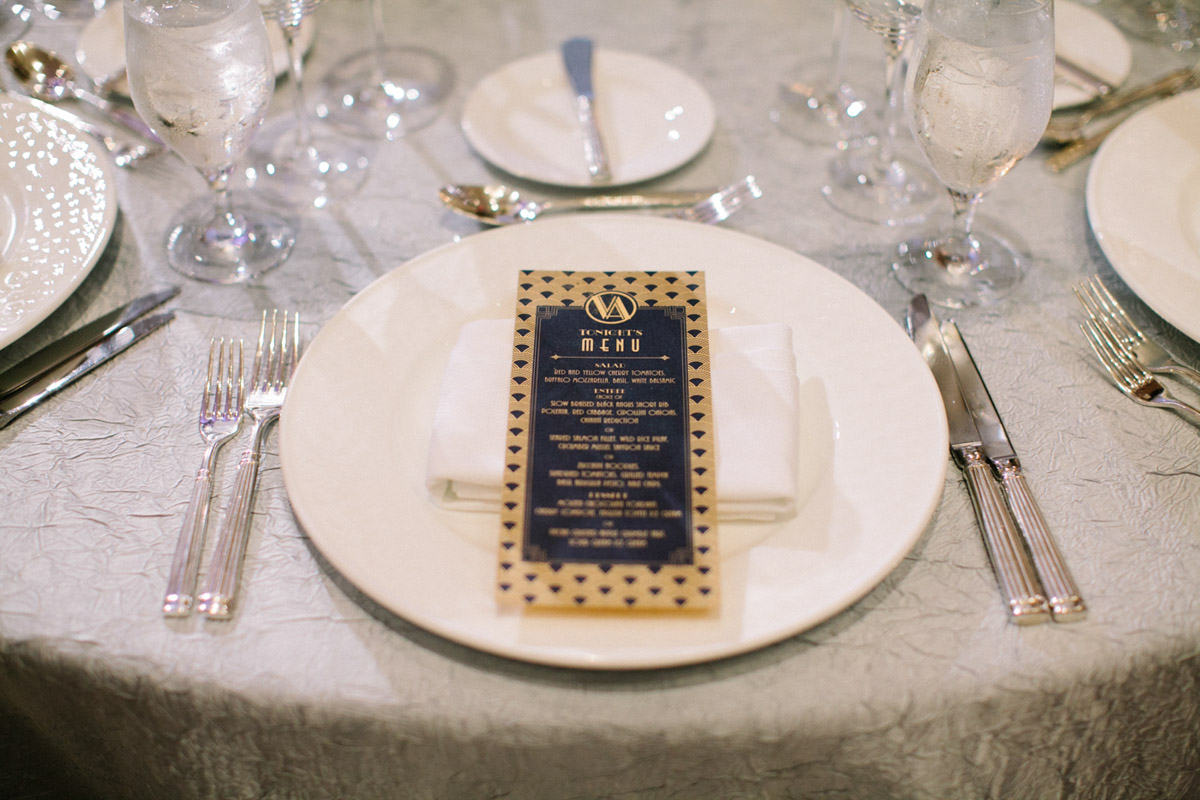 joeewong-victoriaanthony-ritz-carlton-toronto-wedding-0049