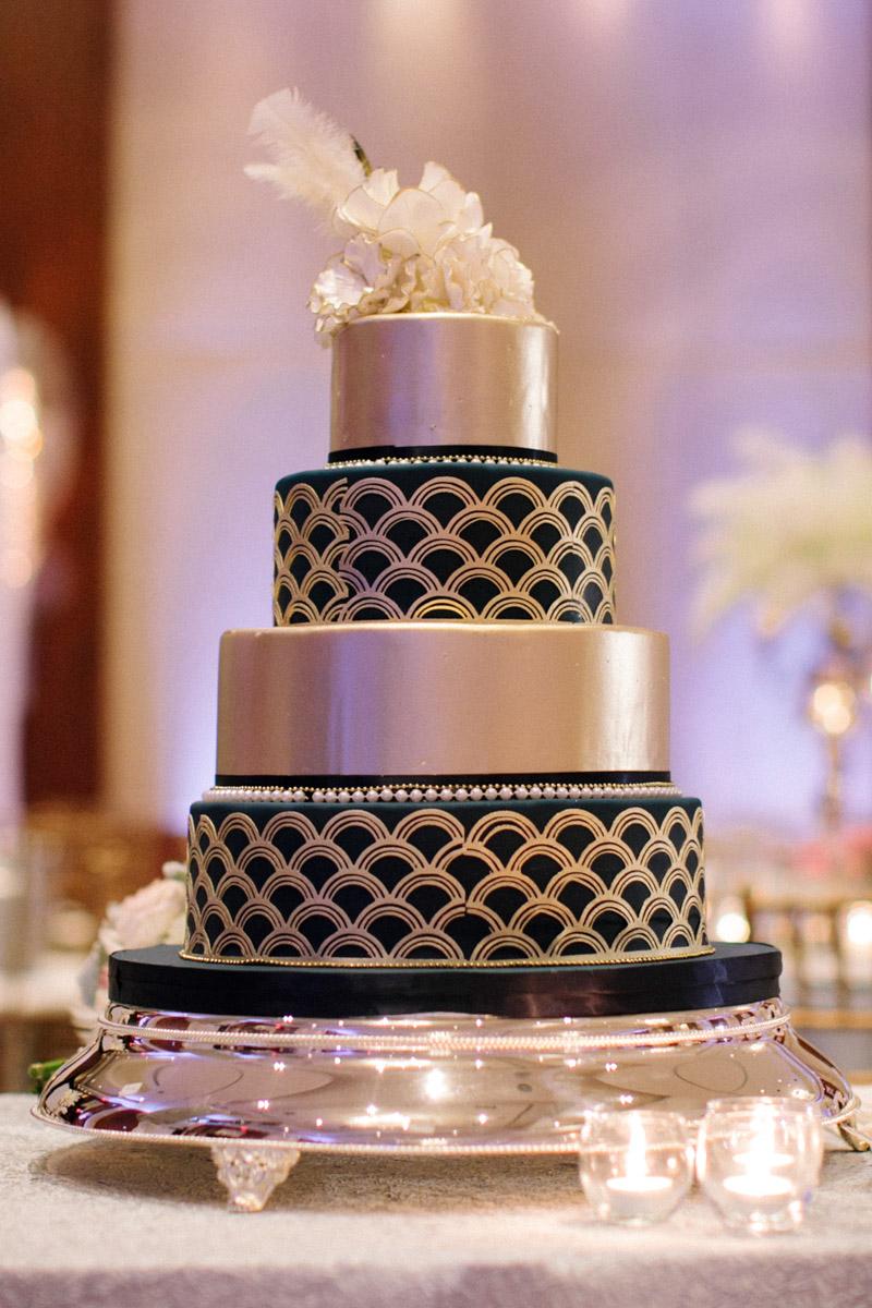 joeewong-victoriaanthony-ritz-carlton-toronto-wedding-0050