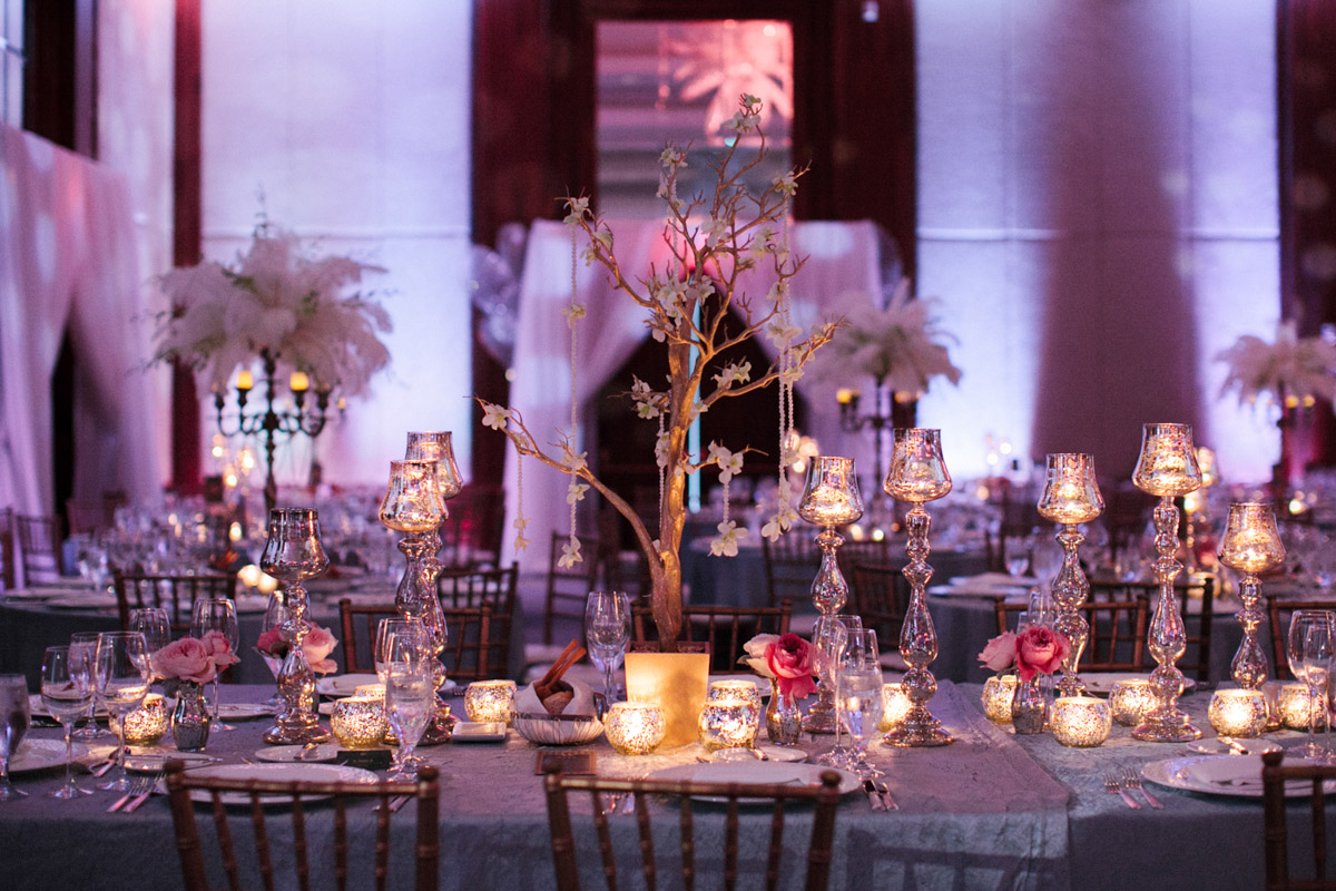 joeewong-victoriaanthony-ritz-carlton-toronto-wedding-0053