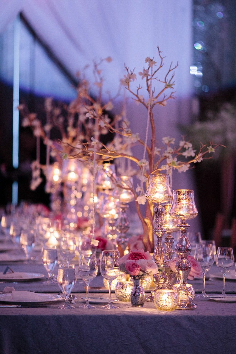 joeewong-victoriaanthony-ritz-carlton-toronto-wedding-0054