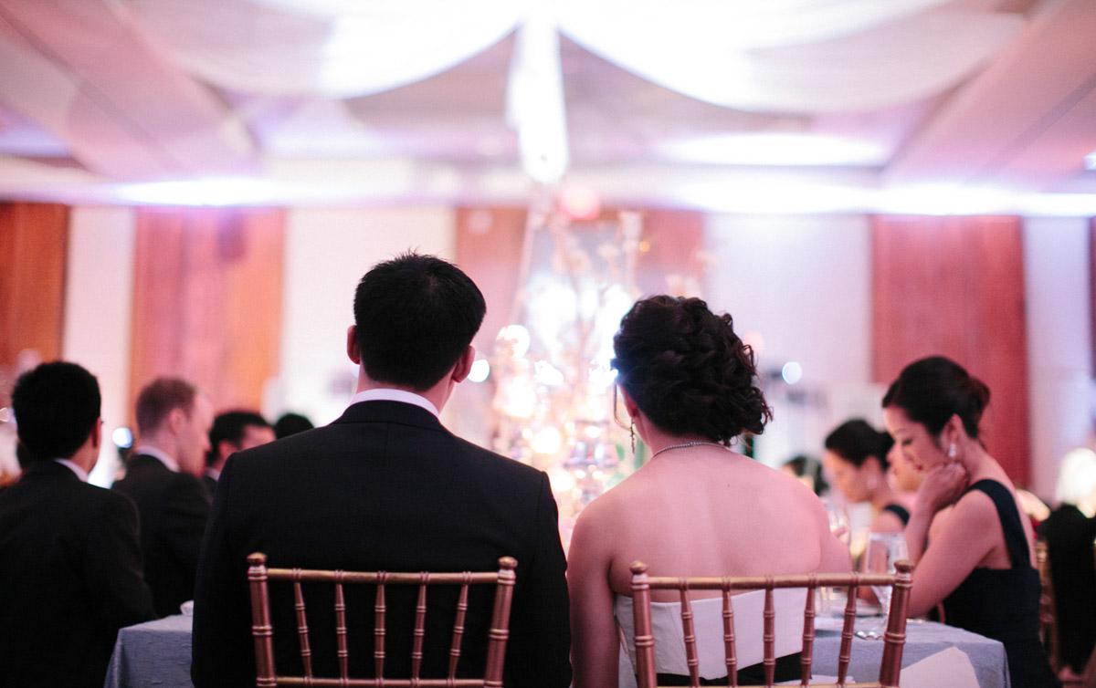joeewong-victoriaanthony-ritz-carlton-toronto-wedding-0055