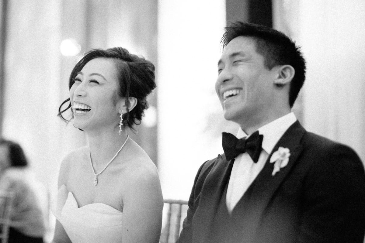 joeewong-victoriaanthony-ritz-carlton-toronto-wedding-0056