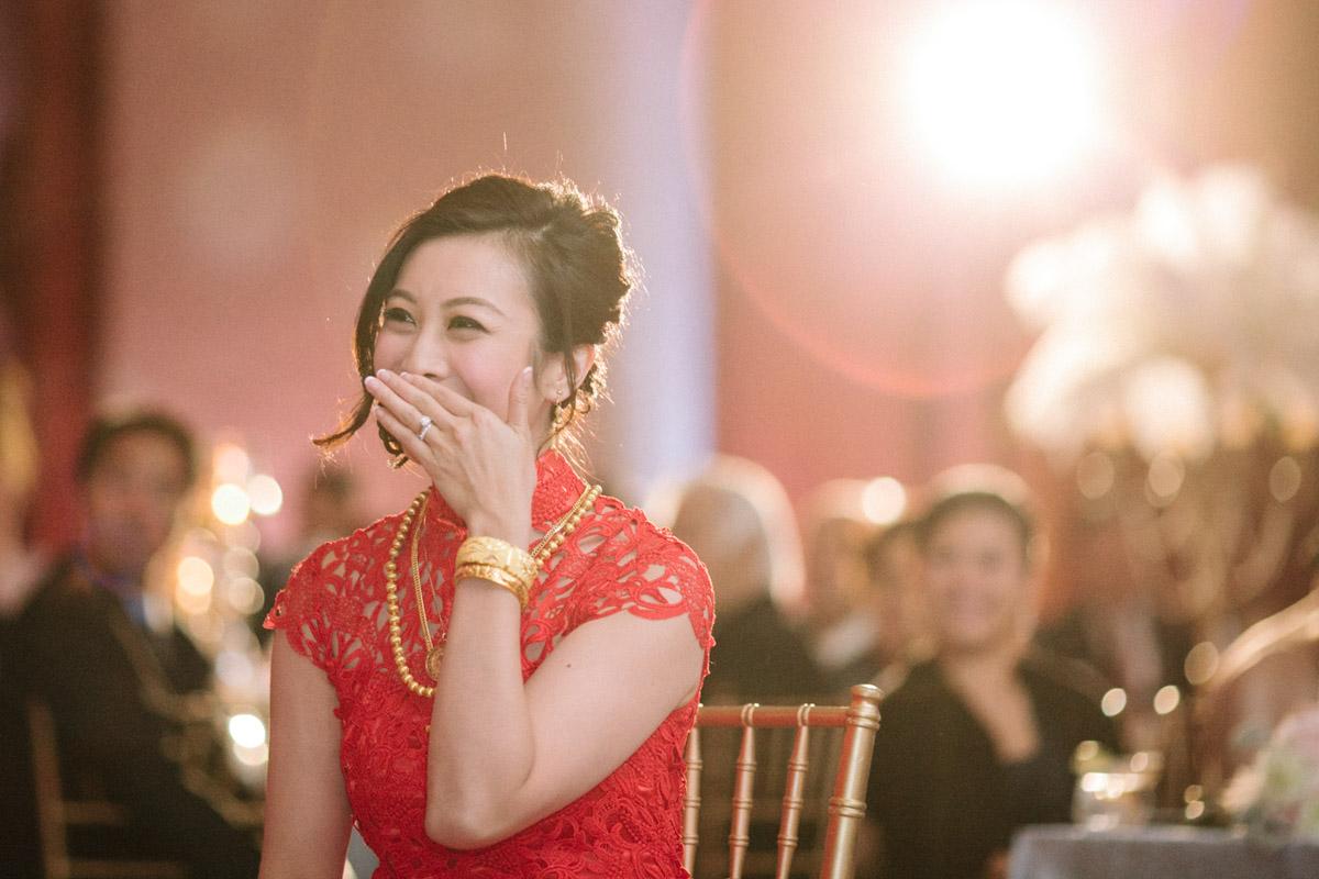 joeewong-victoriaanthony-ritz-carlton-toronto-wedding-0057