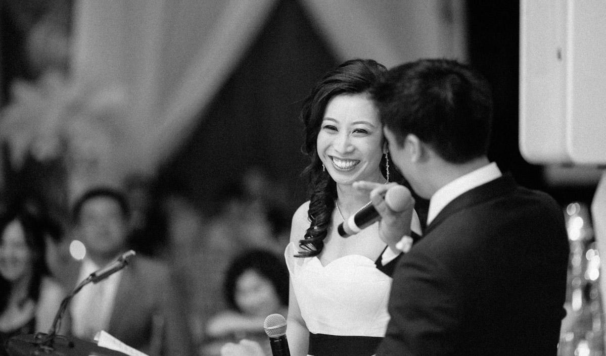 joeewong-victoriaanthony-ritz-carlton-toronto-wedding-0058