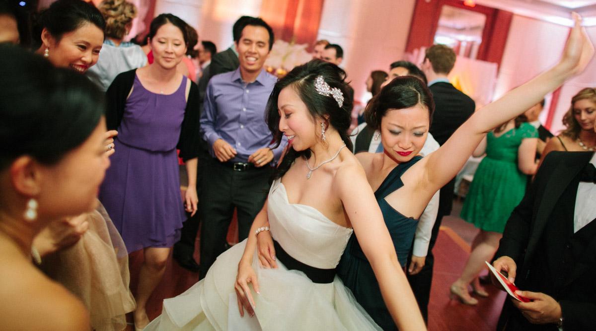 joeewong-victoriaanthony-ritz-carlton-toronto-wedding-0059