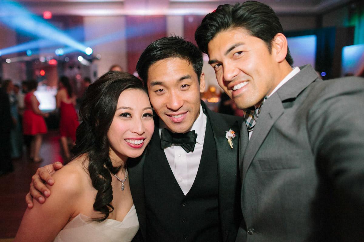 joeewong-victoriaanthony-ritz-carlton-toronto-wedding-0061