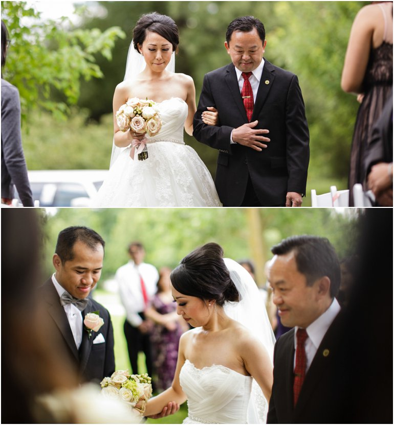 joeewong_chou-david-waterloo-region-musuem-wedding_0008