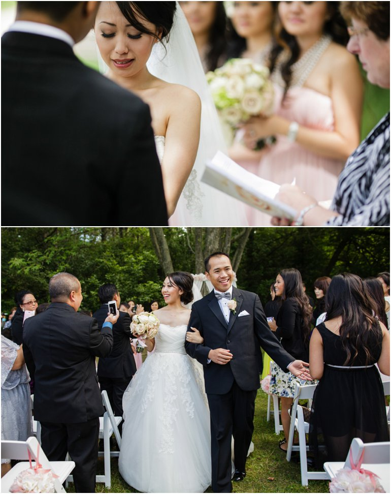 joeewong_chou-david-waterloo-region-musuem-wedding_0009