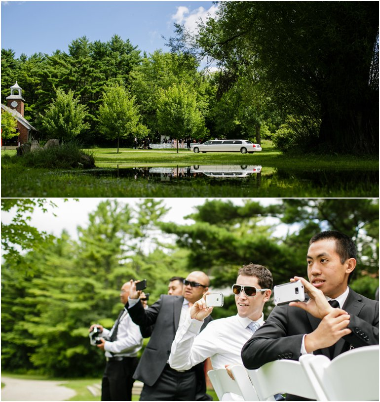 joeewong_chou-david-waterloo-region-musuem-wedding_0012