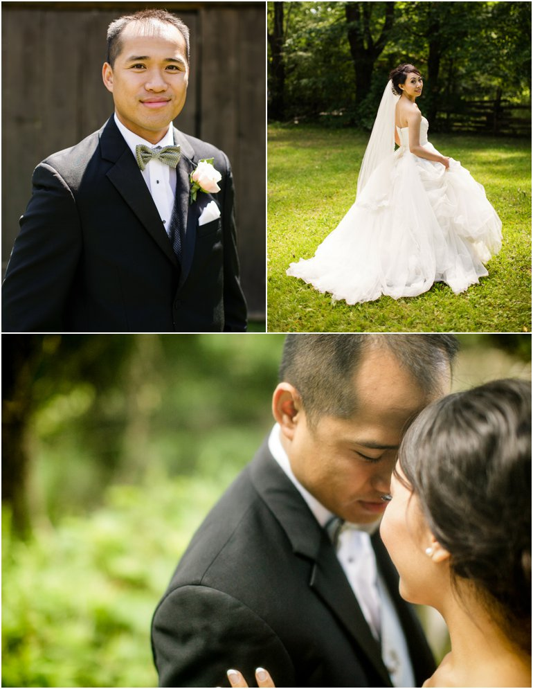 joeewong_chou-david-waterloo-region-musuem-wedding_0014