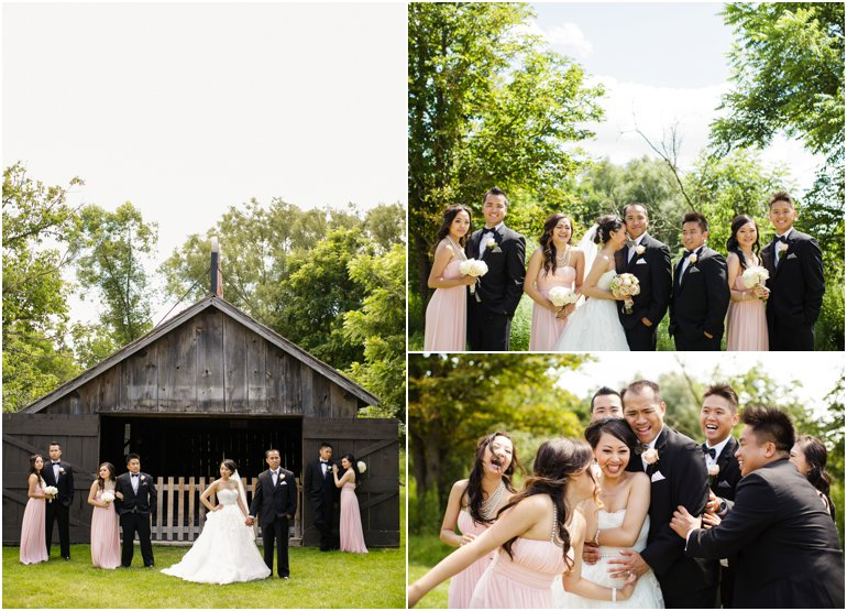 joeewong_chou-david-waterloo-region-musuem-wedding_0015