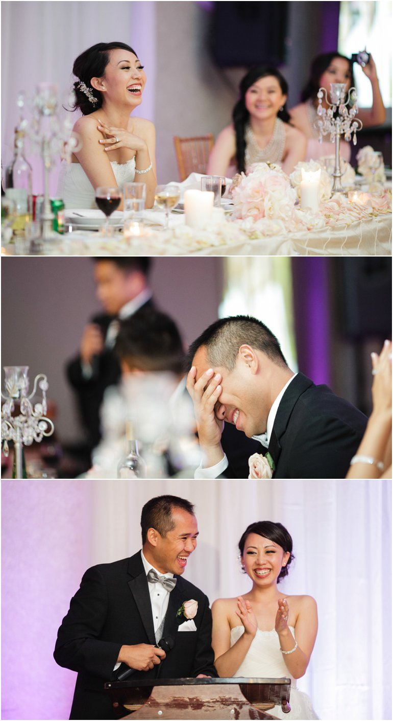 joeewong_chou-david-waterloo-region-musuem-wedding_0023