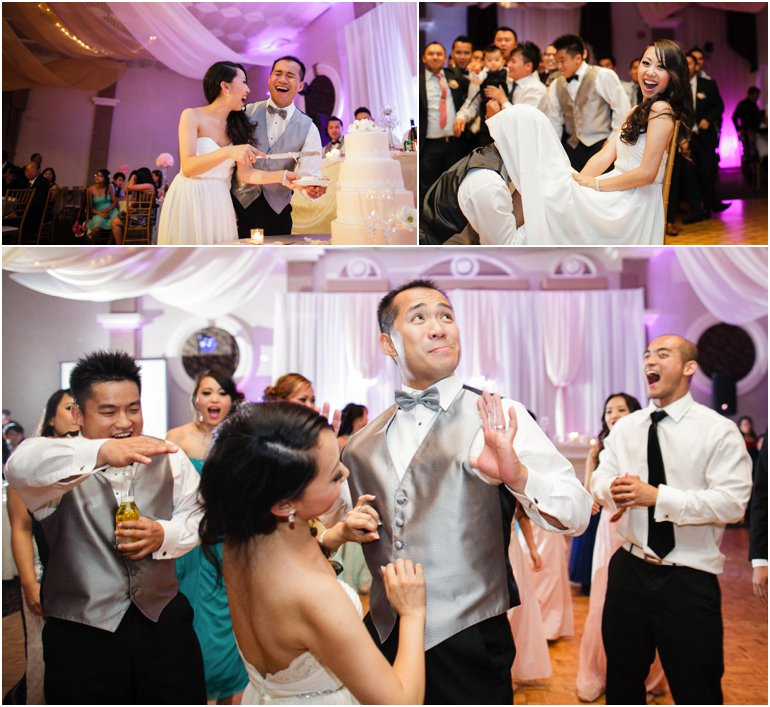 joeewong_chou-david-waterloo-region-musuem-wedding_0024