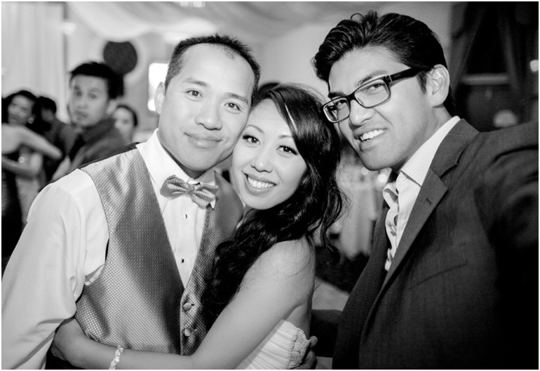 joeewong_chou-david-waterloo-region-musuem-wedding_0026