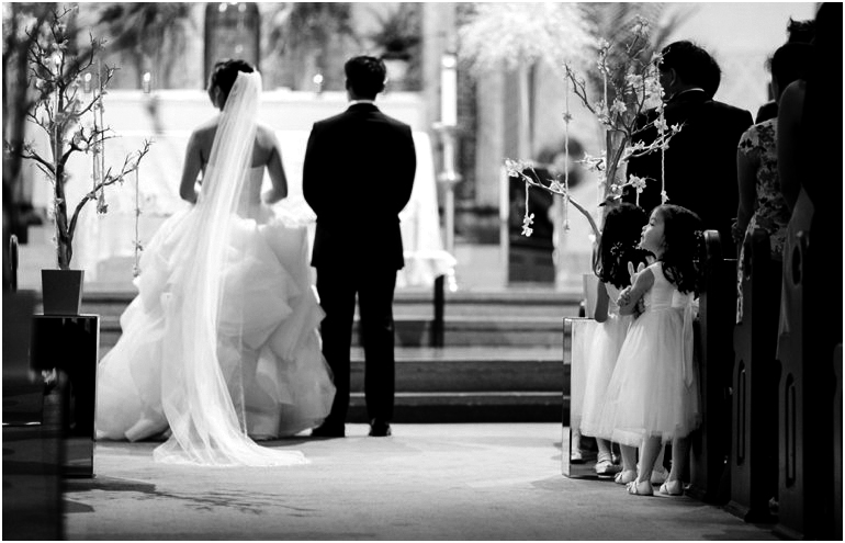 joeewong_ritz-carlton-toronto-wedding_0009