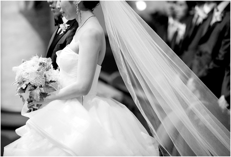joeewong_ritz-carlton-toronto-wedding_0010
