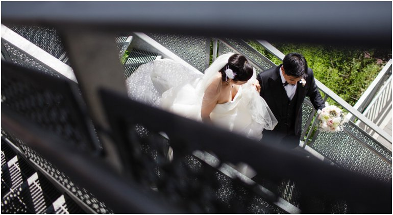 joeewong_ritz-carlton-toronto-wedding_0015