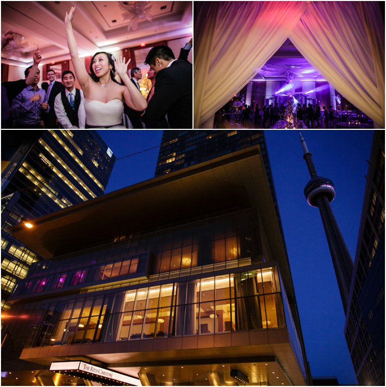 joeewong_ritz-carlton-toronto-wedding_0020