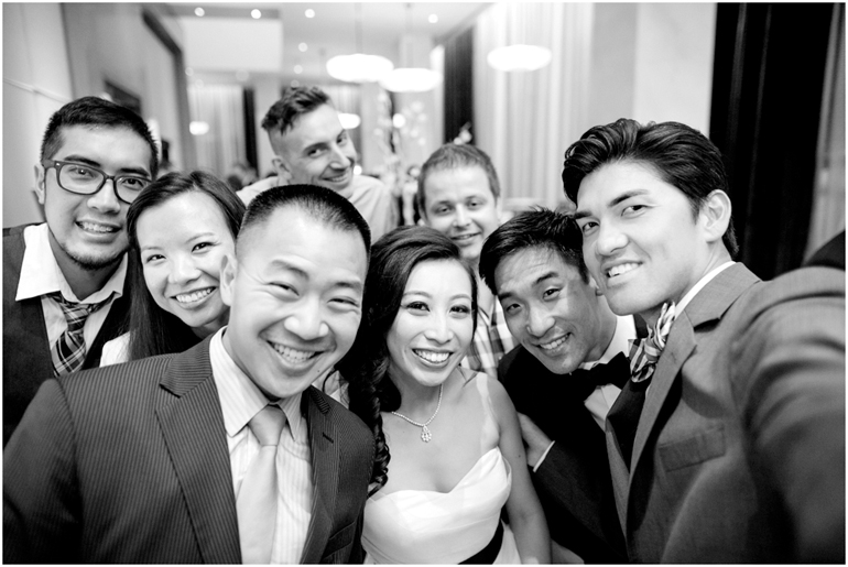 joeewong_ritz-carlton-toronto-wedding_0021