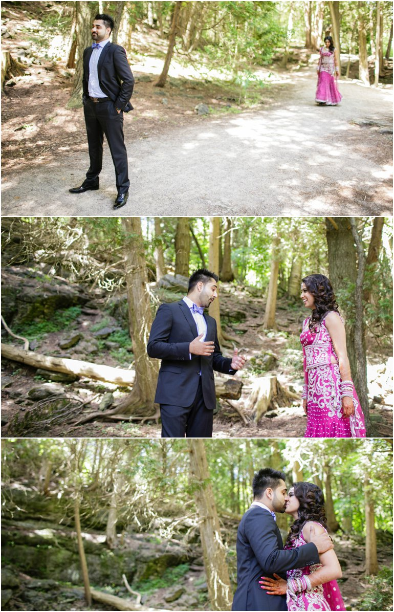 joeewong_sonia-manny-whistle-bear-golf-course-south-asian-engagement_0003