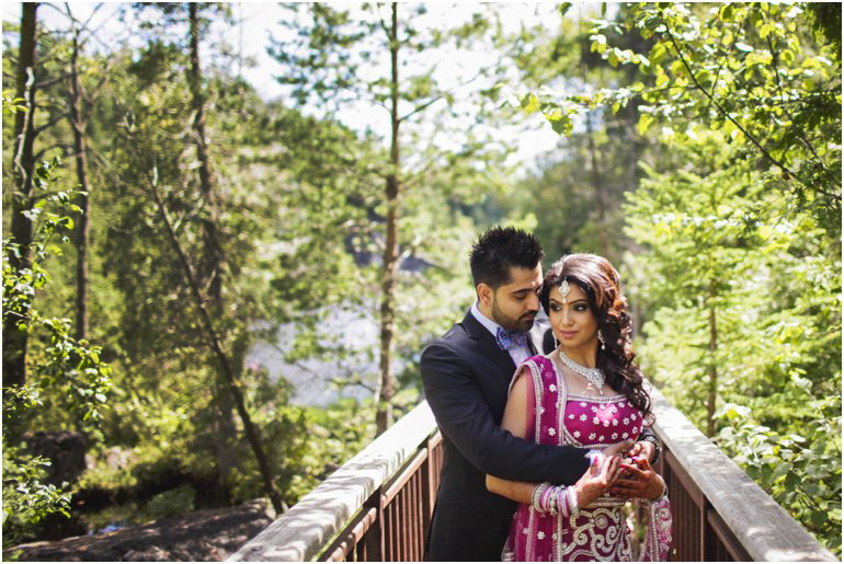 joeewong_sonia-manny-whistle-bear-golf-course-south-asian-engagement_0004