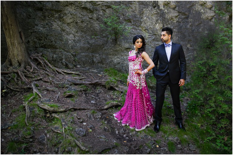joeewong_sonia-manny-whistle-bear-golf-course-south-asian-engagement_0007