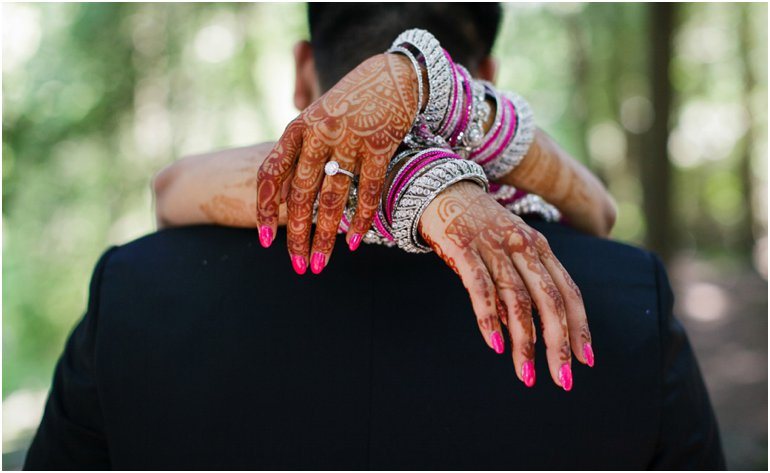 joeewong_sonia-manny-whistle-bear-golf-course-south-asian-engagement_0008