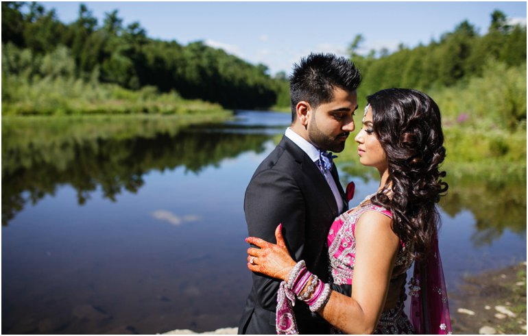 joeewong_sonia-manny-whistle-bear-golf-course-south-asian-engagement_0009