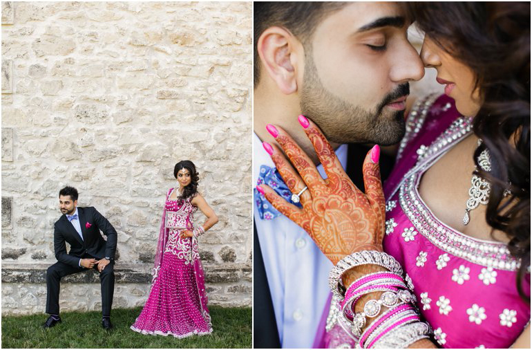 joeewong_sonia-manny-whistle-bear-golf-course-south-asian-engagement_0010