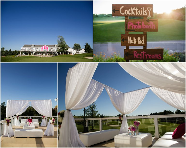 joeewong_sonia-manny-whistle-bear-golf-course-south-asian-engagement_0013