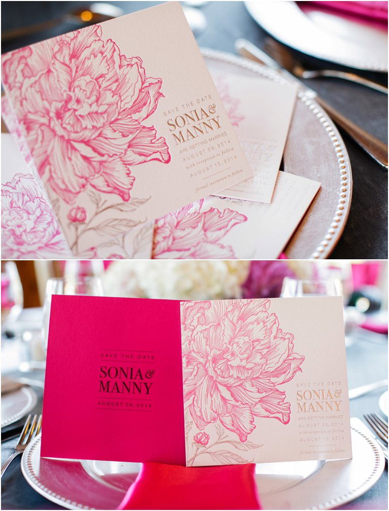 joeewong_sonia-manny-whistle-bear-golf-course-south-asian-engagement_0014