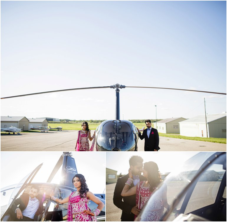 joeewong_sonia-manny-whistle-bear-golf-course-south-asian-engagement_0016